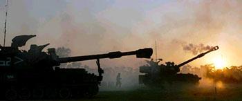 20060803085430-tanques-atacando-1.jpg