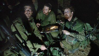 20060805070921-paracaidistas-israelies.jpg