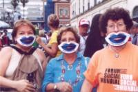 20060807041140-feminista-mercosur-1.jpg