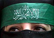20060807043726-una-mujer-palestina-simpatizante-de-hamas-2.jpg