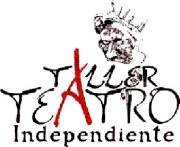 20060811065233-logo-de-taller-de-teatro-de-rivera-uruguay.jpg
