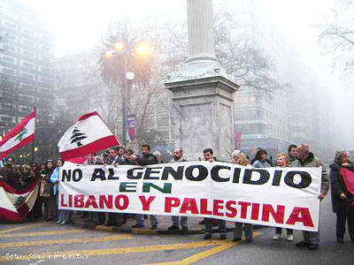 20060814071325-marcha-libano-uruguay-004.jpg