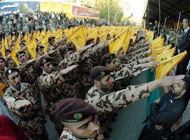20060819004941-0000-hezbollah.jpg
