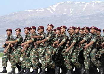 20060819224413-0000-ejercito-libanes.jpg