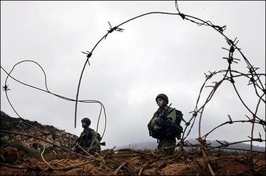 20060821141044-0000-patrulla-israeli.jpg