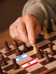 20060827030211-0000-aaa-ajedrez-1.jpg