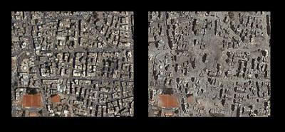 20060828102837-centro-de-beirut-destruido-comparado-.jpg