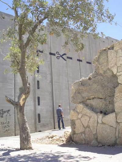 20060830093722-0000-arte-en-el-muro-4.jpg