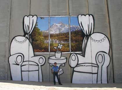 20060830094418-0000-arte-en-el-muro-6.jpg