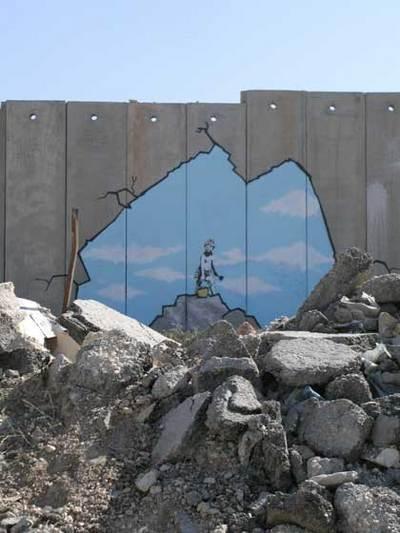 20060830094717-0000-arte-en-el-muro-2.jpg