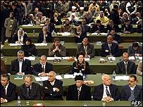 20060910184416-parlamento-palestino-1.jpg