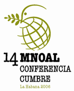 20060930034739-logo-14-conferencia-de-paises-no-alineados.jpg