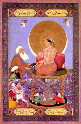 20061018203839-islam.jpg