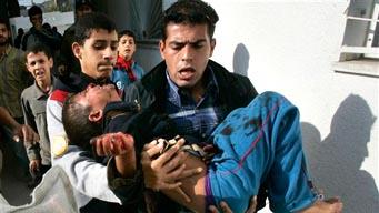 20061112225336-palestina-nino-herido.jpg