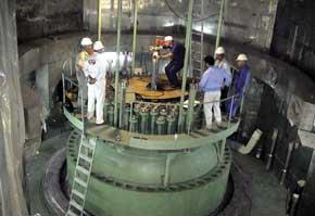 20061123044406-00-iran-nuclear.jpg
