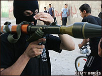 20061123044921-00-cohete-palestino.jpg