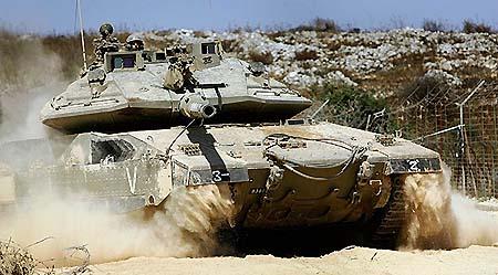 20071210200047-tanque-15.jpg