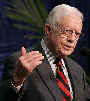 20080708070430-jimmy-carter.jpg