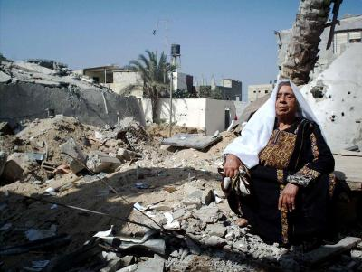 20081110003843-gaza-woman.jpg