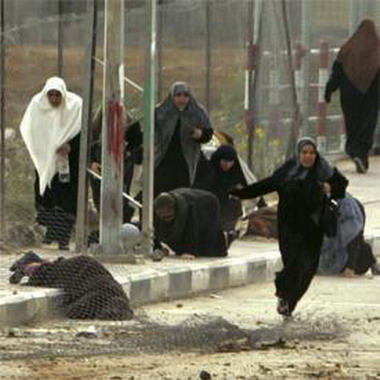 20081111201035-matanza-gaza-mujeres.jpg