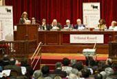 20100316232200-tribunal-russell-barcelona-blog.jpg
