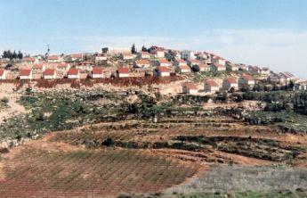20100831171851-gran-asentamiento.jpg