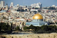 20101024163412-jerusalem.jpg