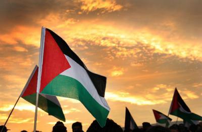 20110213193042-palestinaflags.jpg