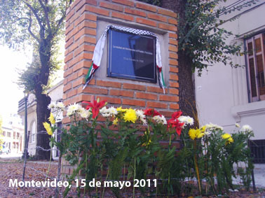 20110519174334-monumento-blog-2-copia.jpg
