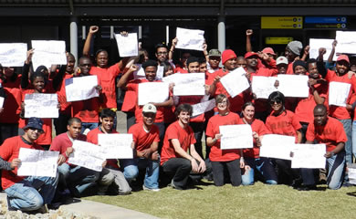 20110812171048-boycot-sudafricanos.jpg