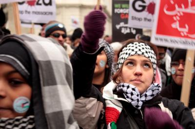 20110905053835-girl-palestine-protest-london.jpg