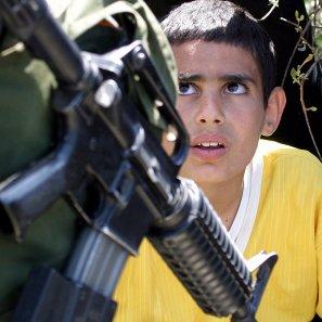 20111030134257-ninos-palestinos-2011.jpg