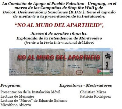 20161009180108-no-al-muro-apartheid.jpg