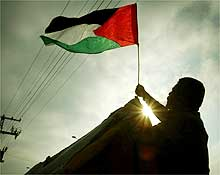 20060731200700-palestina-6.jpg