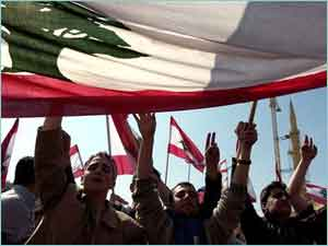 20060811193011-0000-marcha-libano.jpg