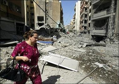 20060815145759-0000-calles-destruidas-beirut.jpg