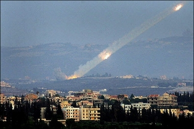 20060815152052-0000-misiles.jpg