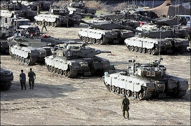 20060816224731-0000-armamento-invasor.jpg