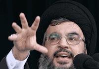 20060818225848-0000-jefe-de-hezbollah.jpg