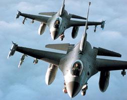20060820002220-0000-aviones-israelies.jpg