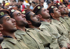 20060821142211-0000-hezbollah-1.jpg