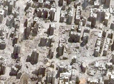 20060828100108-centro-de-beirut-destruido.jpg