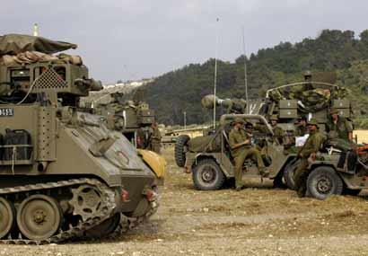 20060830053720-001-tropas-israelies..jpg