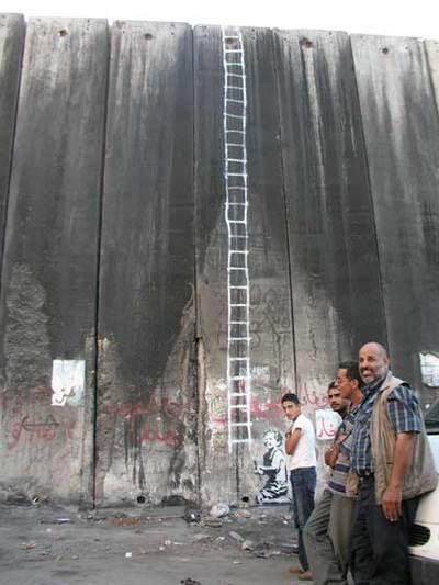 20060830100407-0000-arte-en-el-muro.jpg