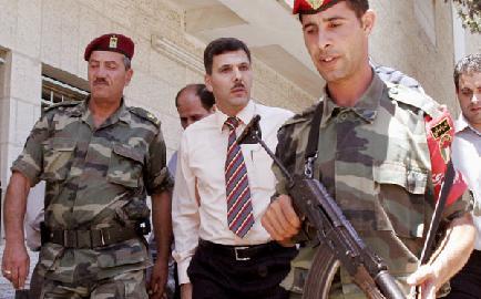 20060930034318-naser-al-shaer-liberacion-1.jpg
