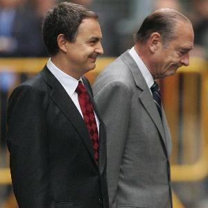 20061123045655-00-chirac-zapatero.jpg