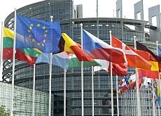 20061123052448-00-parlamento-europeo.jpg