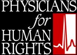 20070109205446-00-a-physicians-for-human-rights-logo-150-1.jpg