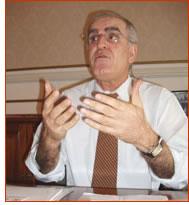 20070509071020-entrevista-farid-suwwan-05.jpg
