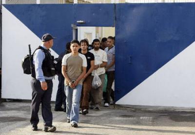 20081212163154-presos-palestinos.jpg